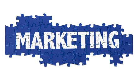 Website-Strategic-Marketing-Campaigns