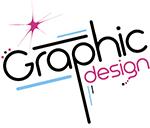 Graphic_Design_Template_2