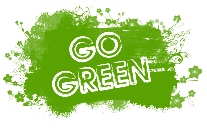 Inspire Your Staff to Embrace Being Eco-Friendly and Go Green