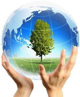 save_earth