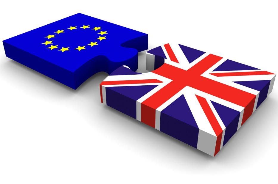 brexit_-_Google_Search_-_2015-08-18_22_25_30