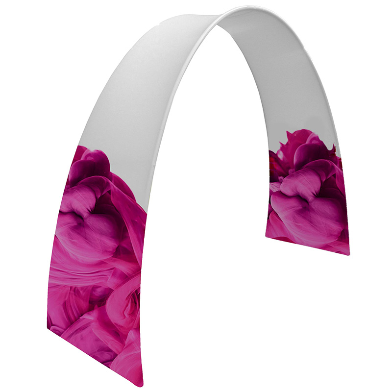 Fabric Displays & Exhibition Stands