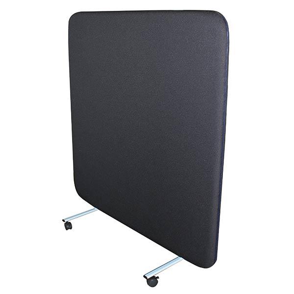 Acoustic Portable Screens