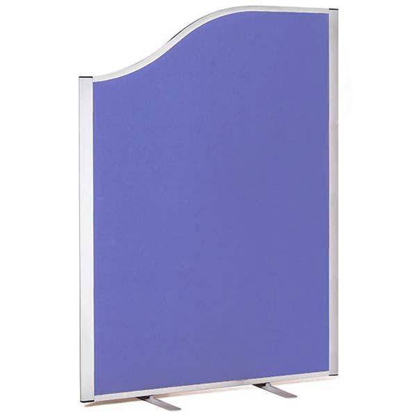 Acoustic Freestanding Screens
