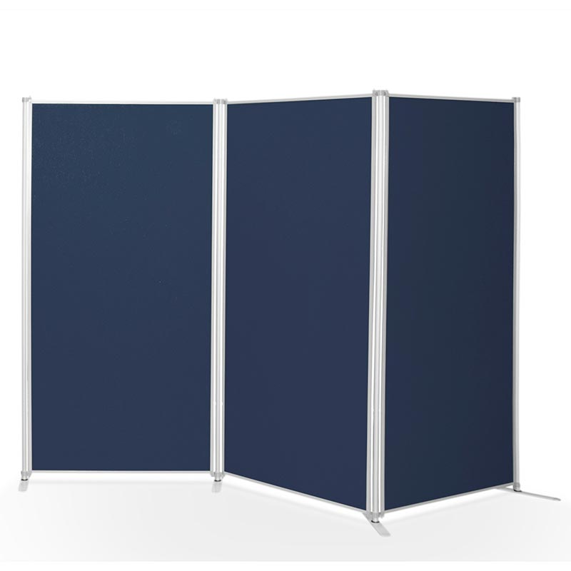 Large Display Boards