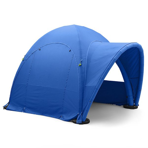 Event Tent inflatable 3m x 3m