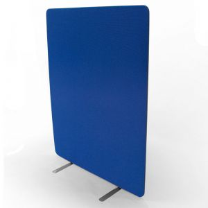 Delta Straight Acoustic Screens