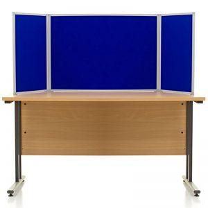 Table Top Display Board