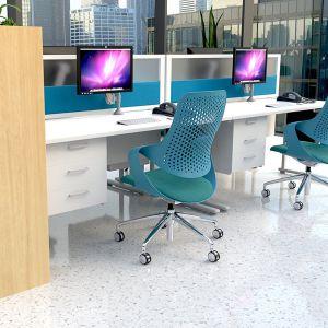 Morton Vision Top Desktop Screens