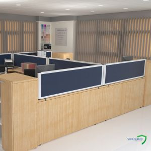 Safeguard Desktop Screens