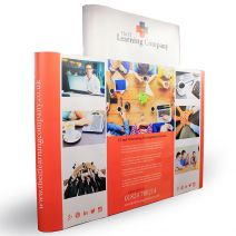 4x4 Premier Tower Pop Up stand