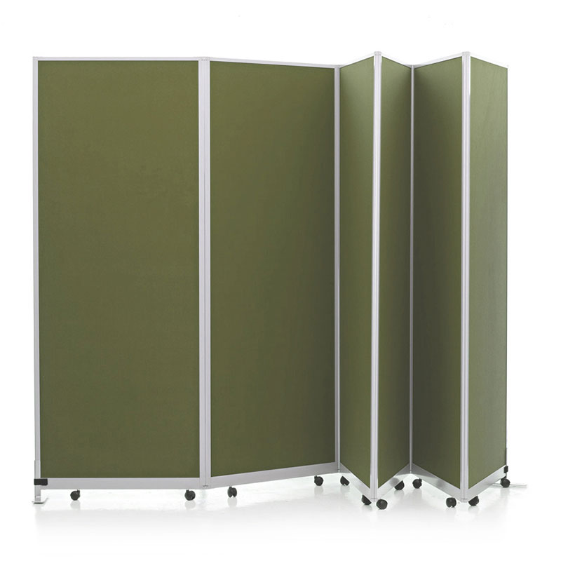 Room Dividers.Mobi Portable Room Dividers