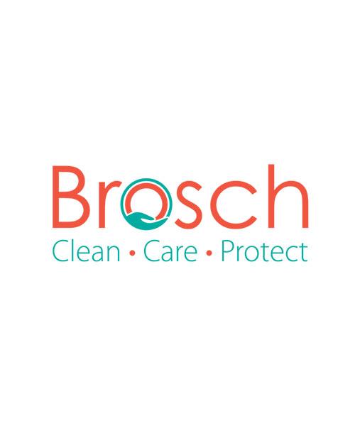 Brosch Logo