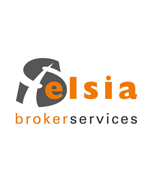 Selsia Logo