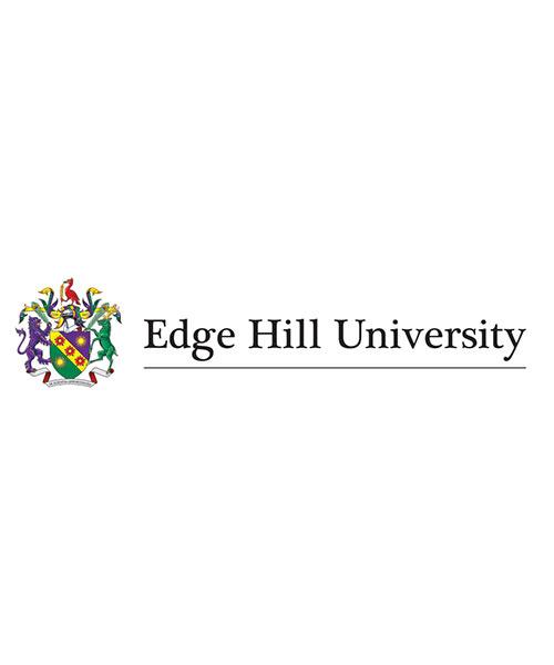 Edgehill Logo