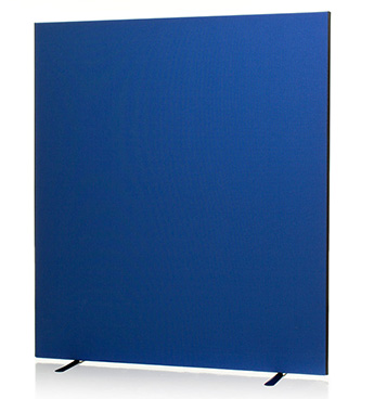 in-stock office partition screens