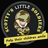 Scotty's Little Soldiers Logo