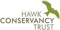 Hawk Conservancy Trust charity