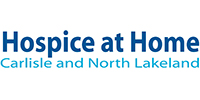 Hospice at Home charity