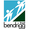 bendrigg trust charity