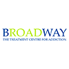 Broadway charity