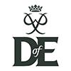 Duke of Edinburgh Award charity