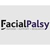 Facial Palsy charity