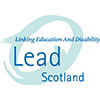 Lead Scotland charity