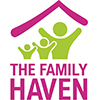 Family Haven charity