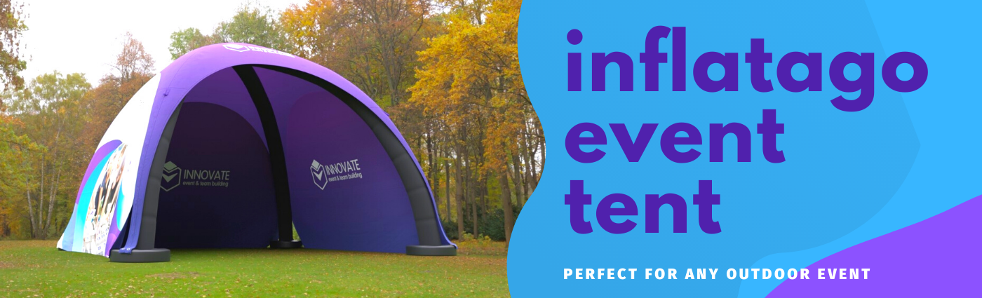 outdoor event tents, perfect for any festival, event or exhibition