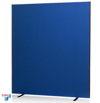 Pinnable Office Screens ideal for all office environment
