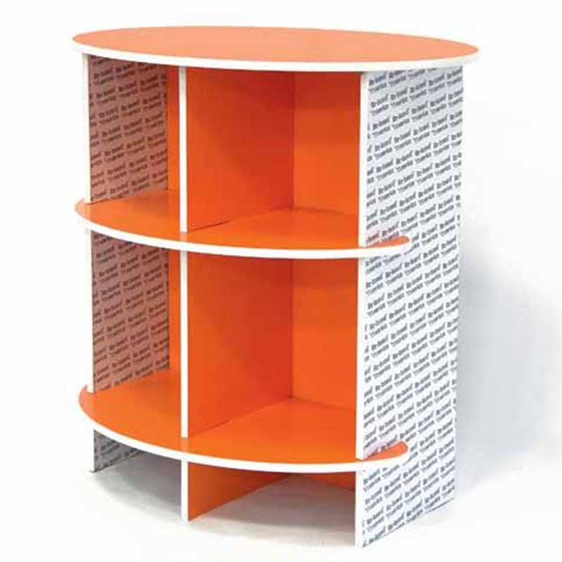 Exhibition Stand Accessories, custom made designs including ipad stands, counters, tables and chairs