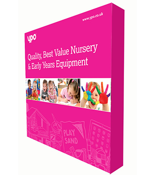 Pop Up Exhibition Stands from Go Displays