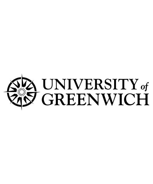 University of G Logo