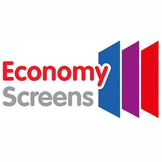 Part of the Economy Screen range