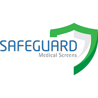 Part of our Safeguard Range