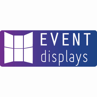 Compatible with Event Systems