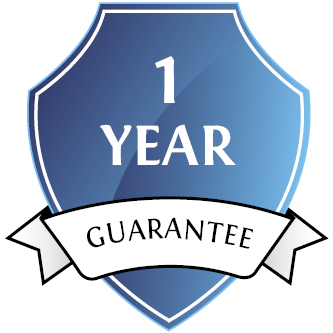 Guarantees on Partition Screens