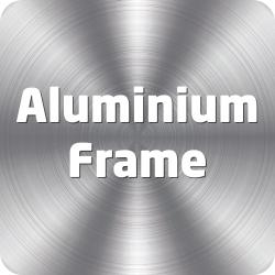 Aluminum Framed Display Boards