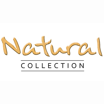 Part of our Natural Collection