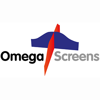 Part of our Omega Screen range