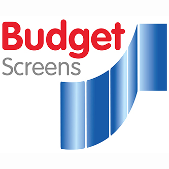Part of our Budget Screen range