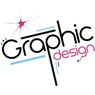 Graphic design available upon request